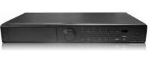 32-ти канальный AHD Видеорегистратор DIVITEC DT-iDVR32530 - фото 4752