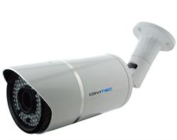 Уличная цилиндрическая AHD камера DIVITEC DT-AC1010BVF-I4 - фото 4791