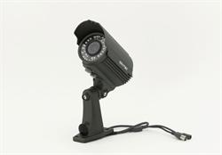 Уличная цилиндрическая AHD камера DIVITEC DT-AC7214BVF-I4 - фото 4798