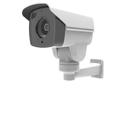 Скоростная поворотная IP камера - (PZT) DIVITEC DT-IP2011PVM-I8P - фото 4806