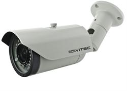 Уличная цилиндрическая IP камера DIVITEC DT-IP2011BVF-I4P - фото 4810