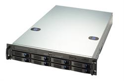 Профессиональный видеосервер IP DIVITEC DT-NVS64P - фото 4833