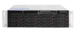Видеосервер IP премиум класса DIVITEC DT-NVS32U - фото 4838