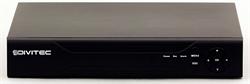 8-ми канальный IP Видеорегистратор DIVITEC DT-iNVR08110 - фото 4844