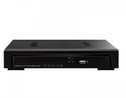 8-ми канальный IP Видеорегистратор DIVITEC DT-NVR08410 - фото 4845