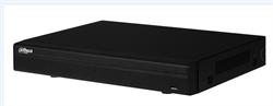 4-х канальный HD-CVI Видеорегистратор Dahua DHI-HCVR4104HS-S2 - фото 4983