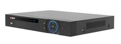 4-х канальный HD-CVI Видеорегистратор Dahua DHI-HCVR5104H-S2 - фото 4993