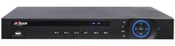 8-ми канальный HD-CVI Видеорегистратор Dahua DHI-HCVR7208A-V2 - фото 5007
