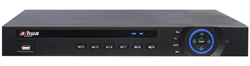 16-ми канальный HD-CVI Видеорегистратор Dahua DHI-HCVR5216A-S2 - фото 5012