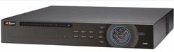 16-ми канальный HD-CVI Видеорегистратор Dahua DHI-HCVR7416L - фото 5024