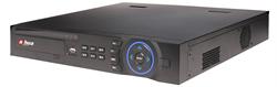 32-х канальный HD-CVI Видеорегистратор Dahua DHI-HCVR5432L - фото 5026