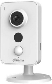 IP Камера в корпусе Cube Dahua IPC-K35AP - фото 5127