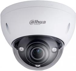 Купольная антивандальная IP камера Dahua IPC-HDBW5421EP-Z - фото 5133