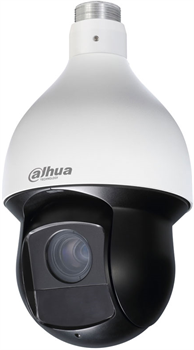 Скоростная уличная поворотная IP камера - (PZT) Dahua SD59220T-HN - фото 5140