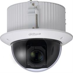 Скоростная внутренняя поворотная IP камера - (PZT) Dahua SD42C212T-HN - фото 5143