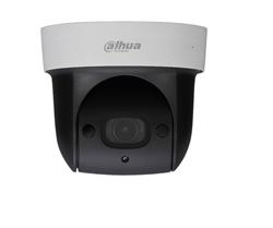 Скоростная внутреняя поворотная IP камера - (PZT) Dahua SD29204T-GN - фото 5144