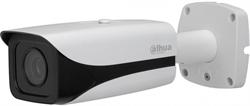 Уличная цилиндрическая IP камера Dahua IPC-HFW5421EP-Z - фото 5154