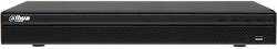 8-ми канальный IP Видеорегистратор Dahua NVR4208-4K - фото 5169