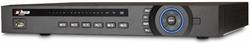 16-ти канальный IP Видеорегистратор Dahua NVR4216-8P - фото 5176