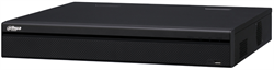 32-х канальный IP Видеорегистратор Dahua NVR5432-4KS2 - фото 5177