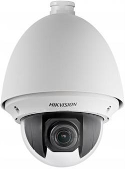 Скоростная поворотная IP камера HikVision DS-2DE4220-AE - фото 5195