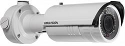 Уличная цилиндрическая IP камера HikVision DS-2CD2642FWD-IZS - фото 5229