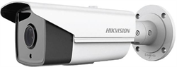 Уличная цилиндрическая IP камера HikVision DS-2CD2T42WD-I3 - фото 5230