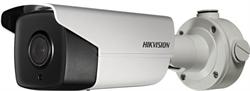 Уличная цилиндрическая Smart IP-камера HikVision DS-2CD4A24FWD-IZHS - фото 5242