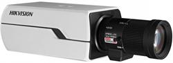 Уличная Smart IP-камера в стандартном корпусе HikVision DS-2CD4025FWD-AP - фото 5243
