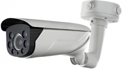 Уличная Smart IP-камера HikVision DS-2CD4625FWD-IZHS (2.8-12mm) - фото 5246