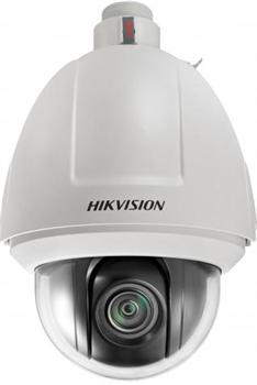 Скоростная поворотная IP камера HikVision DS-2DF5286-А - фото 5252