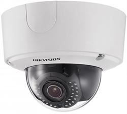 Уличная купольная Smart IP-камера HikVision DS-2CD4585F-IZH (2.8-12 mm) - фото 5362