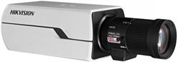 Smart IP-камера в стандартном корпусе HikVision DS-2CD4065F-AP - фото 5383
