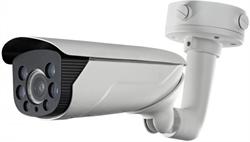 Уличная Smart IP-камера HikVision DS-2CD4665F-IZHS - фото 5386