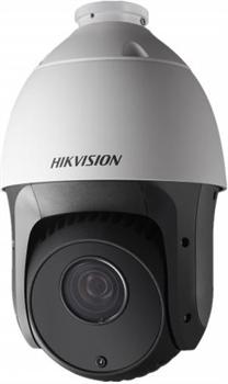 Уличная скоростная поворотная IP камера - (PZT) HikVision DS-2DE5220IW-AE - фото 5517