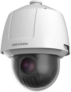 Уличная скоростная поворотная IP камера - (PZT) HikVision DS-2DF6223-AEL - фото 5529