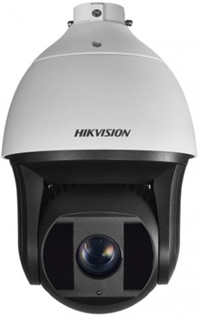 Уличная скоростная поворотная IP камера - (PZT) HikVision DS-2DF8223I-AEL - фото 5537