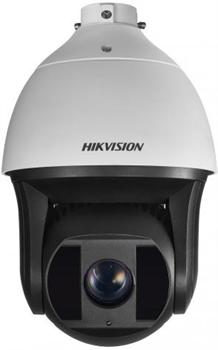 Уличная скоростная поворотная IP камера - (PZT) HikVision DS-2DF8236I-AEL - фото 5540
