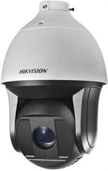Уличная скоростная поворотная IP камера - (PZT) HikVision DS-2DF8336IV-AEL - фото 5548