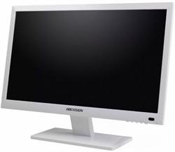 8-ми канальный IP Видеорегистратор HikVision DS-7600NI-E1/A - фото 5576