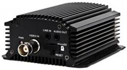 1 - канальный IP Кодер HikVision DS-6701HWI - фото 5597