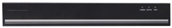 8-ми канальный IP Кодер HikVision DS-6708HWI - фото 5599
