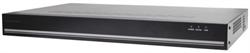 16-ти канальный IP Кодер HikVision DS-6716HWI - фото 5601