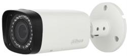 Уличная цилиндрическая HD CVI камера Dahua HAC-HFW1100RP-VF-S3 - фото 5682
