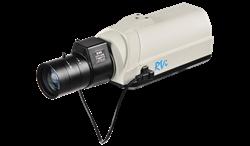 IP-камера в стандартном корпусе RVi IPC22 - фото 5804