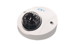 Купольная IP-камера RVi-IPC32MS-IR V.2 (2.8 мм) - фото 5814