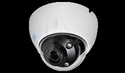 Антивандальная купольная IP-камера RVi-IPC34VM4 - фото 5835