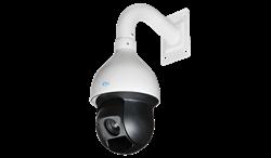 Скоростная поворотная купольная IP камера - (PZT) RVi-IPC62Z30-A1 - фото 5870