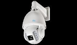 Скоростная поворотная купольная IP камера - (PZT) RVi-IPC62Z30-PRO V.2 - фото 5873