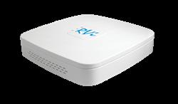 16-ти канальный Видеорегистратор RVi-IPN16/1L-4K - фото 5902